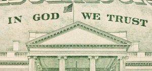 bitcoin, gold, trump, gold standard,
